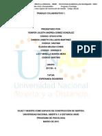 trabajo_colaborativo_grupo_301138_8.pdf