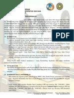 program-studi-ilmu-bedah.pdf