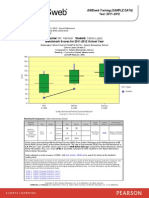 aimsweb ell samplereport 2012