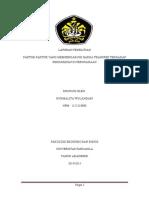 LAPORAN PENELITIAN.docx