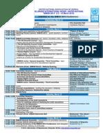BIMUN_2014_ Agenda (1).pdf