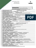 Bio Suple 1-2 Versiones i Bim