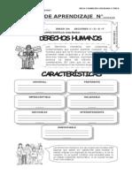 142245031-Derechos-Humanos-Ficha-3r.doc