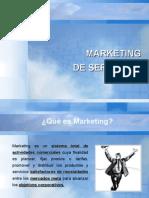190853010-Marketing-de-Servicios-UCV.ppt