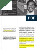 +art08.pdf