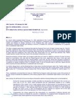 20 Bongalonta vs Castillo CBD Case No. 176 (1)