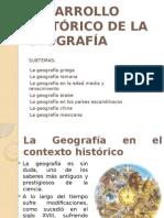 DESARROLLO-HISTÓRICO-DE-LA-GEOGRAFÍA