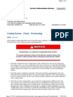 Cooling System - Check - Overheating.pdf
