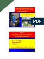 Calculos de unidades de concentracion.pdf