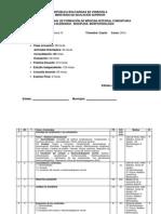 P1. MFH IV. Curso 2014 (1).pdf