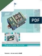 fp0-c14rs-a_3af45c2462.pdf