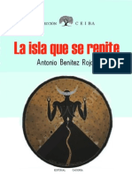 Benitez Rojo_ La isla que se repite.pdf