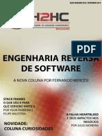 RevistaH2HC_8