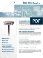 T300 GNSS Receiver.pdf