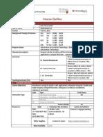 BTech-Course_Outline Math II (1MT3) W2015