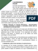 7 FORMAS DE APLICAR PRIMEROS AUXILIOS EMOCIONALES.docx