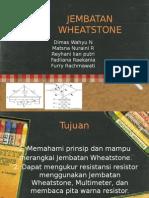 jembatan_wheatstone