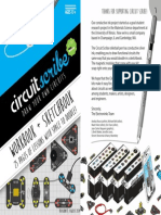 Circuit Scribe Workbook Rev