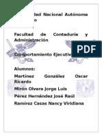 Tema 2 Integración del Administrador en la sociedad y en el mundo laboral (1).docx