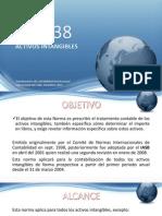 NIC 38-final.pdf