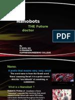 nanobots ppt main svu.pptx