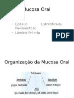 Mucosa Oral (2).pptx