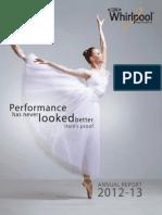 Annual_Report_2012-13 (1).pdf