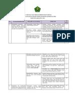 2KISIKISIUSBNPAI2014SMP.pdf