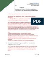 BIPN102 - Worksheet 1 Key(2).pdf