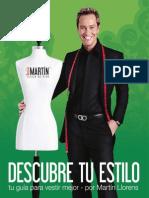 DescubreTuEstilo_Cap1
