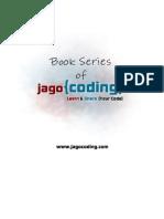 Jagocoding.com - Instalasi Sencha Touch Tutorial Sencha Touch Part 1