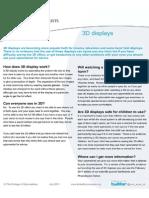 3d_displays_final.pdf