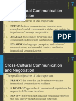 communicationiation and negot.ppt