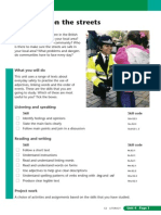Literacy learner materials- Entry 2, Unit 4.pdf