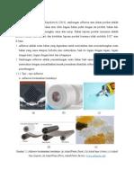 Bab.2 Sambungan Adhesive