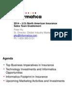 2014 01 - SKO2014 - S2014 SKO Insurance Overview.peteRKU.3