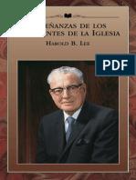 Harold. B . lee.pdf