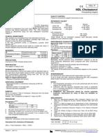 BSIS12_HDLcP_02-2012