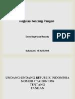 Regulasi tentang Pangan.pdf