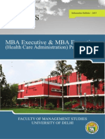 Executive Brochure Final 5 Oct_1