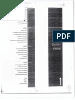 Conceptos y Definiciones - Estudios de Impacto Ambiental