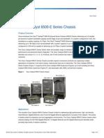 6500-Data-sheet.pdf