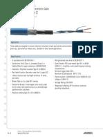 PD379227-AN