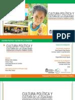 Cartilla Cultura Política y Cultura de la Legalidad.pdf
