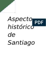 Santiago(Ica)-Metodologia de La Investigacion