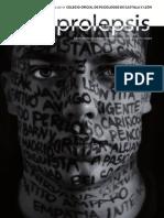 El derecho a una educación inclusiva y las actuales prácticas de evaluación psicopedagógica. ¿Realidades incompatibles?