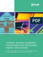 Thermal Imaging Guidebook