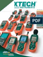 Extech Catalog.pdf