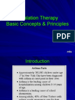 Dr. Darmawan_Inhalation Therapi_Basic Concepts & Principles