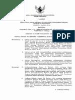 Perka BKPM No 3 tahun 2012_Lampiran.pdf